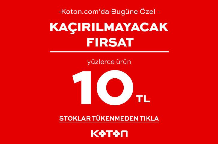 Koton.com